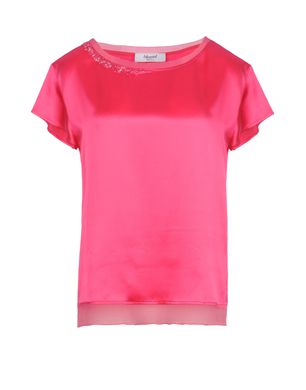 Blusa Donna - BLUGIRL BLUMARINE