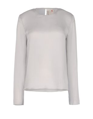 Blusa Donna - MAISON RABIH KAYROUZ