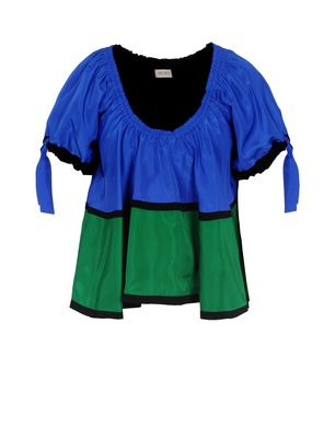 Blouse Women's - KENZO
