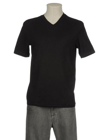 DKNY JEANS - Short sleeve t-shirt