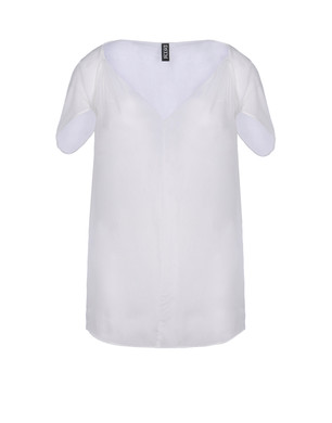 Blouse Women's - DSTM