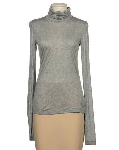 MAISON MARTIN MARGIELA 4 - Long sleeve t-shirt