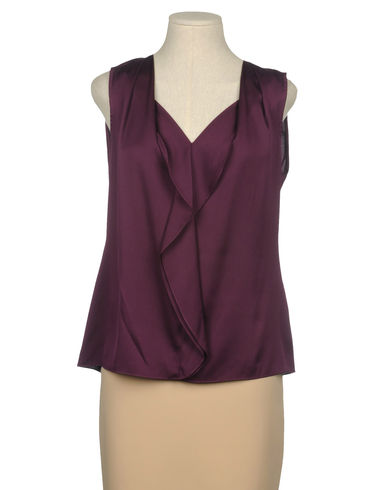 ELIE TAHARI - Top