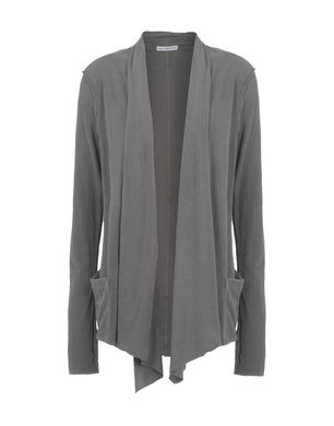 Cardigan Donna - JAMES PERSE