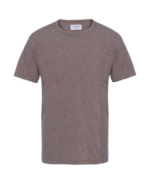 Short sleeve t-shirt Men's - OUR LEGACY