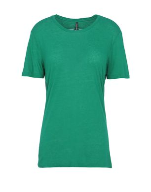 Short sleeve t-shirt Women's - NEIL BARRETT