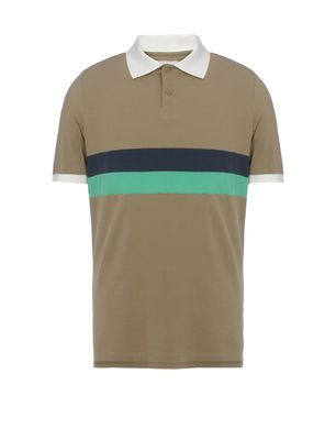 Polo shirt Men's - BAND OF OUTSIDERS