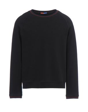 Long sleeve t-shirt Men's - OPENING CEREMONY