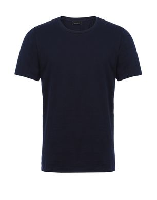 Short sleeve t-shirt Men's - GIULIANO FUJIWARA