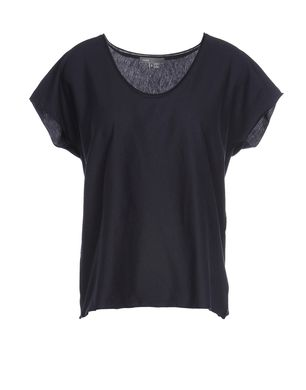 Short sleeve t-shirt Women's - VINCE.