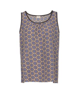 Top Women's - AGNONA