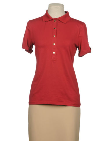MICHAEL MICHAEL KORS - Polo shirt