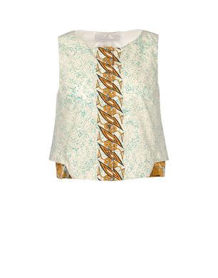 Top Women's - PROENZA SCHOULER
