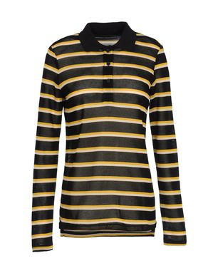 Polo shirt Women's - PROENZA SCHOULER
