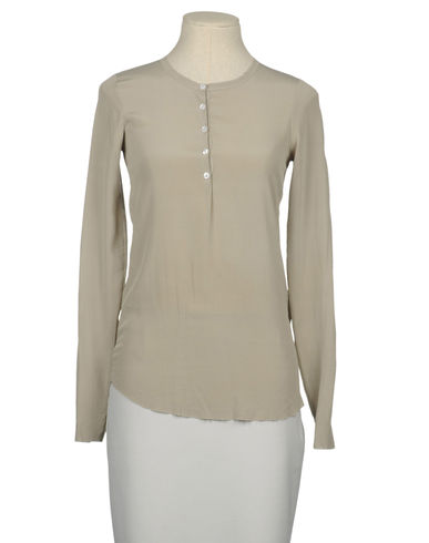CYCLE - Blouse