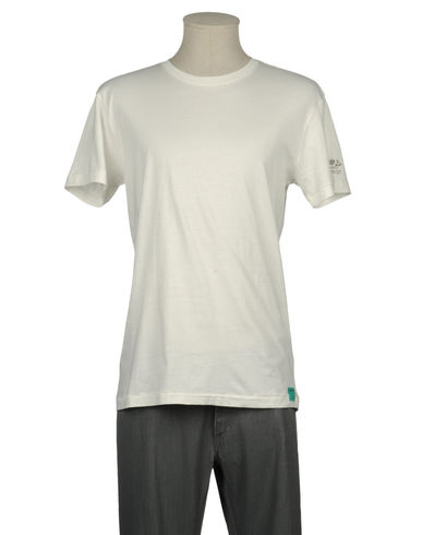 REPLAY - Short sleeve t-shirt
