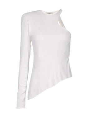 Top Women's - MUGLER
