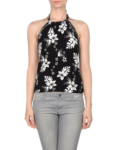 BLUGIRL BLUMARINE - Top