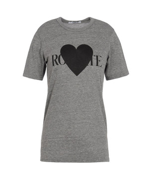 Short sleeve t-shirt Women's - RODARTE