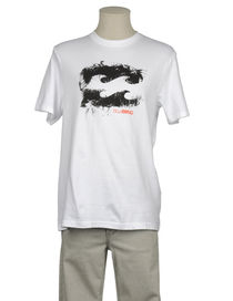 BILLABONG - T-shirt