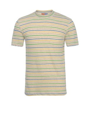 Short sleeve t-shirt Men's - OPENING CEREMONY