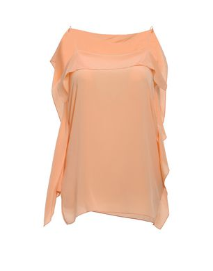 Top Women's - 3.1 PHILLIP LIM