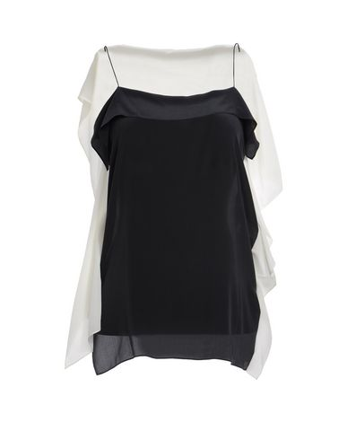 3.1 PHILLIP LIM - Top