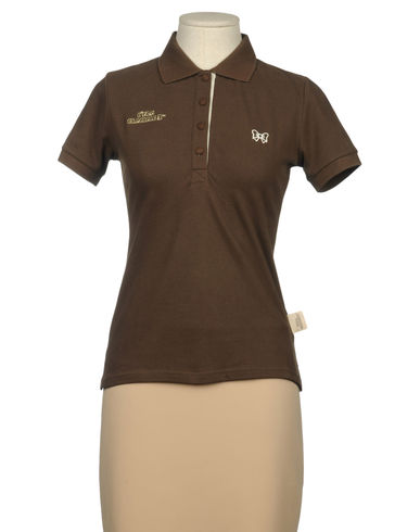 FIXDESIGN - Polo shirt