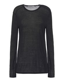 Long sleeve t-shirt - T by ALEXANDER WANG