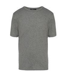 Short sleeve t-shirt - T by ALEXANDER WANG