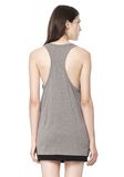 T by ALEXANDER WANG CLASSIC TANK WITH POCKET TOP Adult 8_n_d