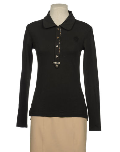 DAKS LONDON - Polo shirt