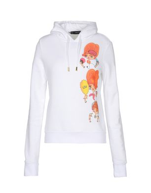 Sweatshirt Women's - DSQUARED2