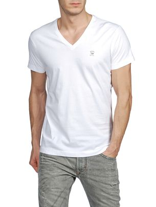 T-shirts &amp; Hauts DIESEL: T-TETI-RS