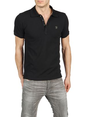 Polos DIESEL: T-NYX-S