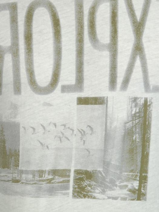 T-CRONO-RS 00PQX