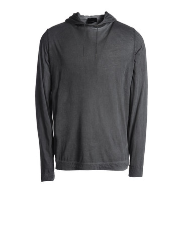 DIESEL BLACK GOLD - Long sleeves - TARENTIX