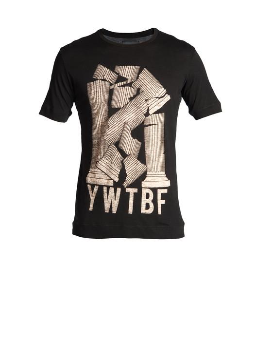 TORICY-YWTBF