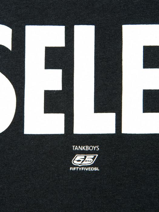 TANKBOYS 00V51