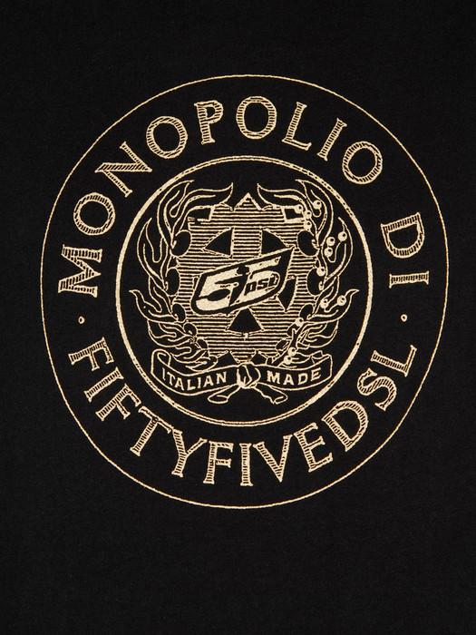 T-MONOPOLIO 00V51