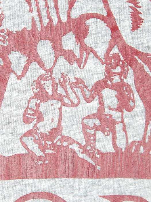 TEESPORT 00V55