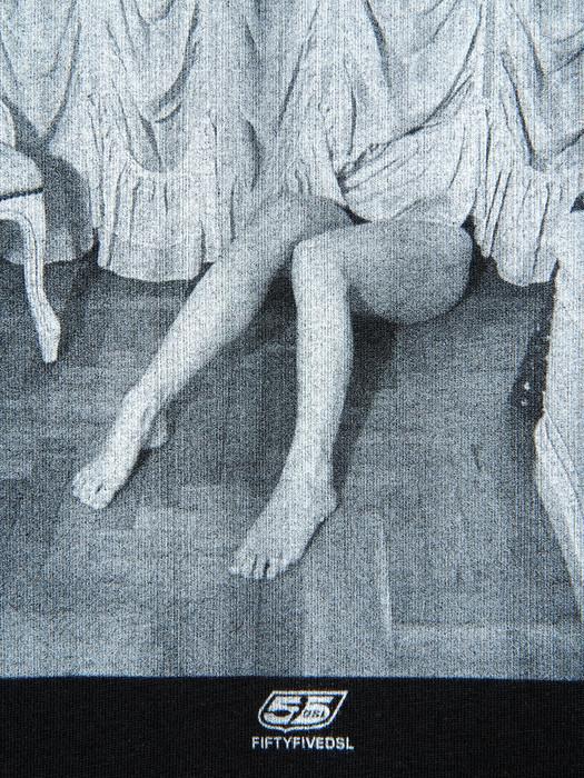 MATTEO PALMIERI