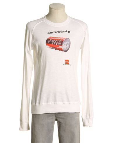 D&amp;G - Long sleeve t-shirt