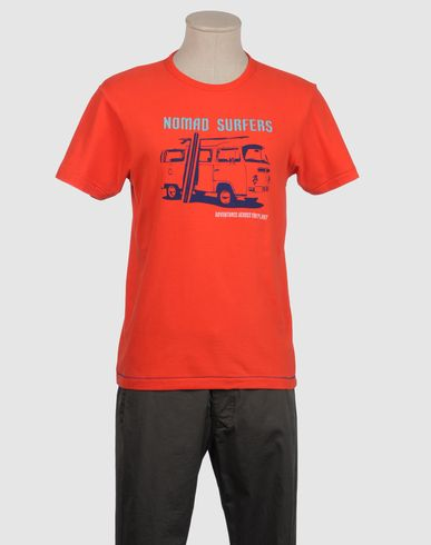 JODHPUR WEEK-END - T-shirt