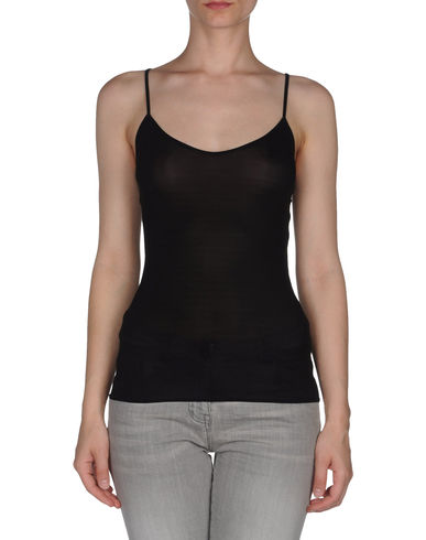 DONNA KARAN COLLECTION - Top