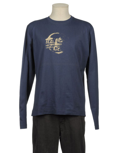 LEE - Long sleeve t-shirt