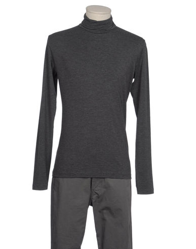CC COLLECTION CORNELIANI - Long sleeve t-shirt