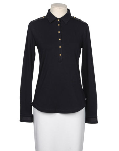 MARINA YACHTING - Polo shirt