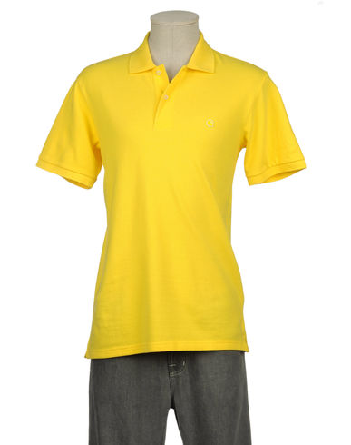 CARHARTT - Polo shirt
