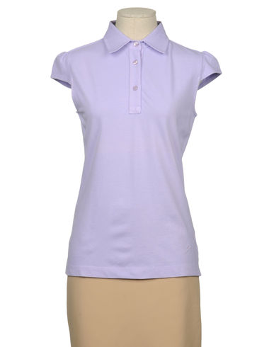 9.2 BY CARLO CHIONNA - Polo shirt